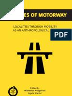 motorway final