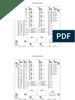 EGR-5000 Wiring Diagrams