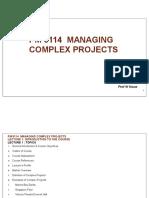 PM5114 IVLE Lecture1