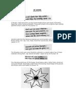 54514827-Damar-Tantra.pdf
