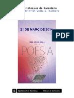Guia_issuu_Dia Mundial de La Poesia