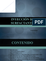 52808961-inyeccion-de-surfactantes.pdf