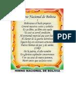 Himno Nacional.docx
