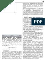 2012 09 06_reglamento Seguro Medico