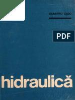 Hidraulica_-_Cioc__Dumitru_1975
