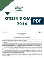 2016 Citizens Charter 2016-09-29
