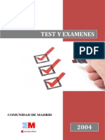 Test Comunidad Madrid.docx