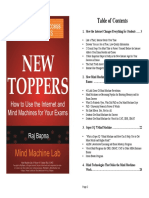 New toppers.pdf