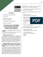 2012-09-23_declaran dia trata personas.pdf