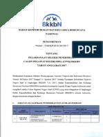 20170905_Pengumuman_BKKBN