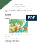 REPASO 5.docx