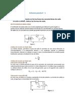 INFORME-PREVIO-1 de Circuitos Electronicos 1