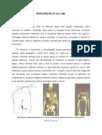 4 EXAMEN CLINIC SI DE LABORATOR.docx