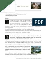 Reflexão_Ind António Lobo Antunes _CASA_ por Jorge Plácido V1.R1.pdf