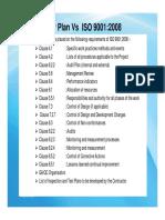 pqp vs ISO 9001 clauses list.pdf