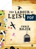 Chris Rojek-The labour of leisure _ the culture of free time-Sage Publications (2010).pdf