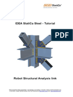 Robot_link.pdf