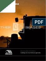 pdf_agro