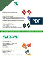 GUANTES PVC NITRILO Y NEOPRENO.pdf