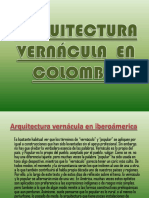 Vern Acula