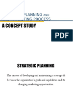 Chapter 2_Strategic Planning