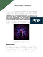 Materiales isotrópicos y ortotrópicos.docx