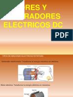 Motores y Generadores Electricos 3bb.pdf