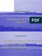 Stoichiometry_1551.pdf