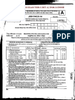 DSSSB-DASS-Grade-II-Question-Paper-2014-Tier-1.pdf