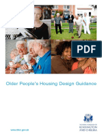 Older People's Housing Design Guidance (Low Res)