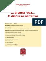 EM_Modulo_4_O_discurso_narrativo.pdf