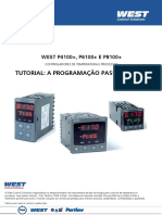 Tutorial Linha Plus West Rev2017 1