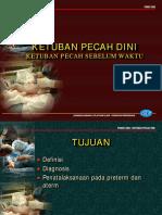 12B KPSW - SR.pdf