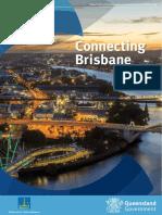 Connecting Brisbane