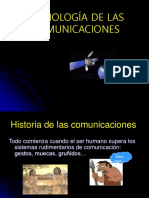 tecno_comunicacion