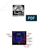 TDA1554Q.pdf