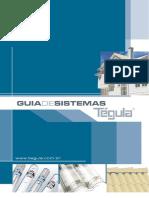 [Tegula]Telhados e Coberturas - guia.pdf