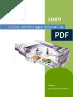 Reseau-informatique-domestique-.pdf