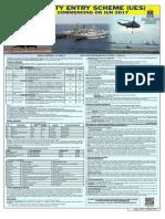 davp-10701-11-0020-1617 UES