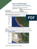 Trabajo_1_de_Hidrología_2017_II.docx
