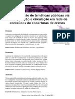 6197-27476-2-PB.pdf