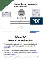Contruction of dc machines.ppt