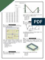 simulado-mat-9c2ba-ano-12.pdf