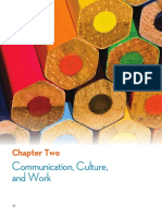1.4. Communication, Culture,and Work (Chapter Two) [no estoy seguro de si es éste, pero parece...].pdf