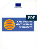 EU-Blue-Book-Geothermal-2000.pdf