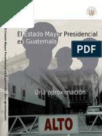 El-EMP-Guatemala-una-aproximacion1.pdf