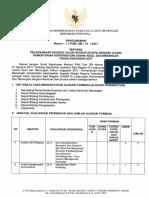 20170906 Revisi Pengumuman KUKM