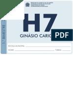 H7._1.BIM_ALUNO_2.0.1.3.VALEESSE