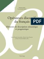 Anscombre-ed.--Opérateurs-discursifs-du-français.pdf