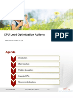 CPU load Optimization.pdf